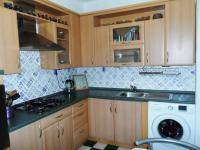 Prodej bytu 2+1 v družstevním vlastnictví 46 m², Bruntál