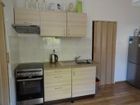 Pronájem bytu 1+1 v osobním vlastnictví 50 m², Krnov