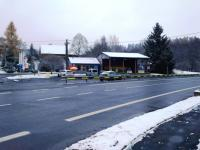 Prodej komerčního prostoru (obchodní) v osobním vlastnictví, Václavov u Bruntálu