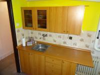 Prodej bytu 3+1 v osobním vlastnictví 66 m², Krnov