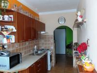 Prodej bytu 3+1 v družstevním vlastnictví 73 m², Bruntál