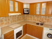 Prodej bytu 2+1 v osobním vlastnictví 44 m², Krnov
