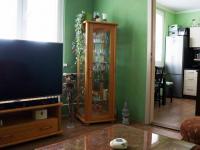 Prodej bytu 3+1 v osobním vlastnictví 78 m², Bruntál