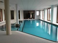 Prodej bytu Atypický v osobním vlastnictví 39 m², Václavov u Bruntálu