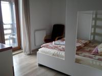 Prodej bytu Atypický v osobním vlastnictví 24 m², Václavov u Bruntálu