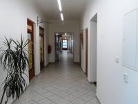 Pronájem obchodních prostor 17 m², Bruntál