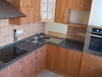 Prodej bytu 3+1 v osobním vlastnictví 78 m², Rýmařov