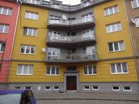 Prodej bytu 3+1 v osobním vlastnictví 70 m², Opava