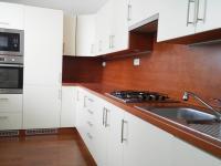 Pronájem bytu 4+1 v osobním vlastnictví 87 m², Bruntál