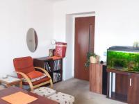 Prodej bytu 2+1 v osobním vlastnictví 67 m², Opava