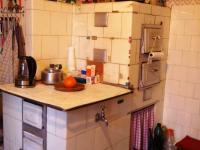 Prodej domu v osobním vlastnictví 300 m², Rýmařov