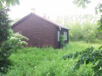 Prodej malého objektu 591 m², Krnov