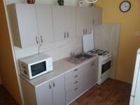 Pronájem bytu 2+1 v osobním vlastnictví 58 m², Krnov