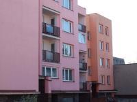 Prodej bytu 3+1 v osobním vlastnictví 63 m², Krnov