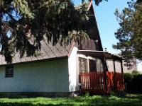 Prodej chaty / chalupy 70 m², Brumovice