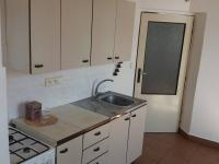 Prodej bytu 1+1 v osobním vlastnictví 47 m², Krnov