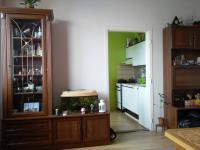 Prodej bytu 2+1 v družstevním vlastnictví 44 m², Bruntál
