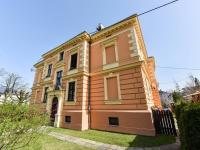 Prodej bytu 4+1 v osobním vlastnictví, 124 m2, Opava