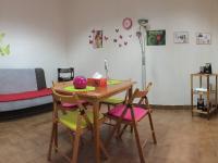 Pronájem kancelářských prostor 12 m², Opava