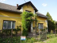 Prodej domu v osobním vlastnictví 85 m², Bohušov