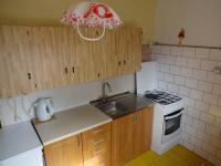 Prodej bytu 2+1 v osobním vlastnictví 55 m², Krnov