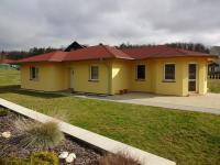 Prodej domu v osobním vlastnictví 115 m², Krnov