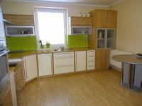 Prodej domu v osobním vlastnictví, 115 m2, Krnov