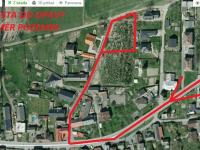 Prodej pozemku 2388 m², Hradec nad Moravicí