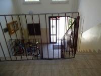Prodej bytu 2+1 v družstevním vlastnictví 45 m², Krnov