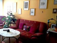 Prodej bytu 2+1 v osobním vlastnictví 53 m², Bruntál