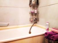 koupelna (Prodej bytu 2+1 v osobním vlastnictví 53 m², Bruntál)