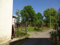 Prodej nájemního domu 312 m², Jindřichov