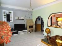 Prodej bytu 3+1 v osobním vlastnictví 74 m², Krnov