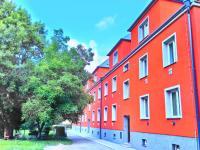 Prodej bytu 2+1 v osobním vlastnictví 69 m², Opava