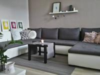 Prodej bytu 3+1 v družstevním vlastnictví 81 m², Rýmařov