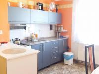 Prodej bytu 2+1 v osobním vlastnictví 46 m², Krnov