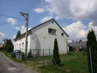 Prodej domu v osobním vlastnictví 400 m², Jindřichov