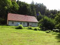 Prodej chaty / chalupy 200 m², Hošťálkovy
