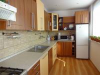 Prodej bytu 3+1 v osobním vlastnictví 71 m², Krnov