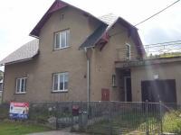 Prodej domu v osobním vlastnictví 200 m², Vrbno pod Pradědem
