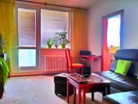 Prodej bytu 3+1 v osobním vlastnictví 70 m², Bruntál