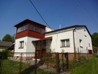Prodej domu v osobním vlastnictví 250 m², Jindřichov