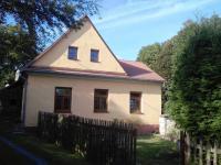 Prodej chaty / chalupy 120 m², Razová