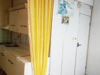 Prodej bytu 3+1 v osobním vlastnictví 74 m², Bruntál