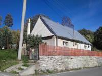 Prodej domu v osobním vlastnictví 80 m², Dvorce