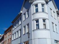 Prodej kancelářských prostor 80 m², Hranice