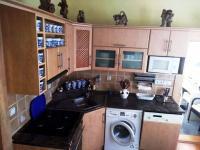 Prodej bytu 2+1 v osobním vlastnictví, 54 m2, Brno