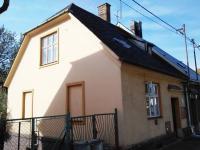Prodej domu v osobním vlastnictví 98 m², Bruntál