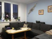 Prodej bytu 3+1 v osobním vlastnictví 75 m², Bruntál