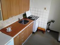 Pronájem bytu 2+1 v osobním vlastnictví 53 m², Bruntál